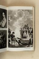 Napoléon 20 ans de campagnes.  (5)