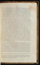 GARDE IMPÉRIALE - 3. RÉGIMENT DE GRENADIERS - JOURNAL MILITAIRE -  8 volumes. (6)