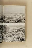 Photo 6 : Napoléon 20 ans de campagnes.