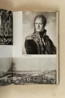 Photo 7 : Napoléon 20 ans de campagnes.