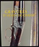 LES PLUS BELLES GRAVURES D'ARMES DE CHASSE  (1)