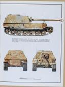 """"""" Armour in Profile """" - London - Lot de livret du n°2 au n°24 (2)"""
