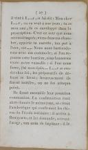 """Photo 3 : BARBA - """" Histoire de Bonaparte """" - 1Tome - Troisième édition considérablement augmentée - Paris - 1802"""