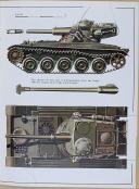""""""" Armour in Profile """" - London - Lot de livret du n°2 au n°24 (4)"""