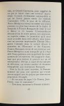 LES LIAISONS DANGEREUSES DE PIERRE BEREGOVOY (4)