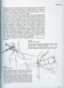 Photo 4 : LE VAISSEAU DE 74 CANONS - VOLUME 3