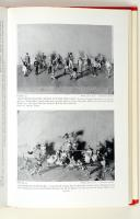 MODEL SOLDIERS, a collector's guide (4)