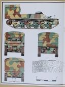 """"""" Armour in Profile """" - London - Lot de livret du n°2 au n°24 (8)"""