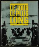 Photo 1 : CORNELIUS RYAN - LE JOUR LE PLUS LONG