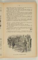 Photo 3 : Cdt CHAPUIS - -Instruction théorique du cavalier par lui-même