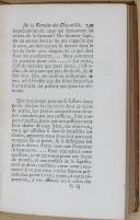 """Photo 5 : LE COINTE - """" Commentaires sur la retraite des dix-mille de Xénophon """" - 1 Tome - Paris"""