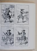 Photo 8 : LES ÉQUIPEMENTS MILITAIRES 1600-1750, tome 1, 1600-1750.