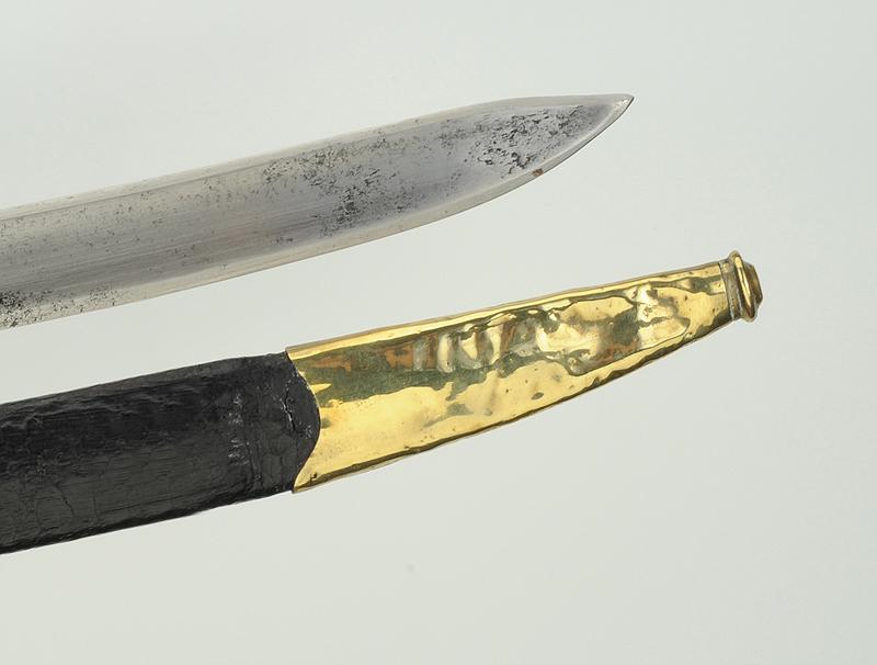 Sabre briquet Garde Nationale, type Vieille Garde  Sabre-dit-briquet-d-infanterie-de-la-garde-imperiale-modele-premier-empire_8