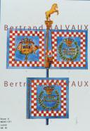RIGO (ALBERT RIGONDAUD) : LE PLUMET PLANCHE D36 : DRAPEAUX ÉTENDARDS ROYAUME DE NAPLES (IV) 1806-1815 (1)