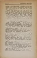 """BOUCHET - """" Historique du 4ème Régiment d'Infanterie Coloniale """" - Toulon - Campagne 1914-1918 (3)"""