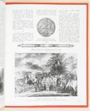 Photo 3 : Jean Brunon - Les Maréchaux de France à travers neuf siècle d'histoire