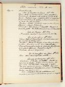 Photo 1 : Aide-mémoire 1879 – Armes blanches