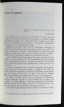Photo 3 : LE PRÉSIDENT, DE FRANZ-OLIVIER GIESBERT.
