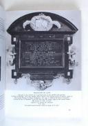 Photo 4 : ESCALLIER - Le mausolée de Lesdiguières