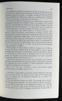 LE PRÉSIDENT, DE FRANZ-OLIVIER GIESBERT. (4)