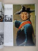 Photo 5 : RIEDRICH der grosse und seine Zeit