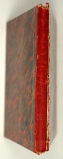 Photo 5 : Aide-mémoire 1879 – Armes blanches