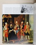 Photo 6 : RIEDRICH der grosse und seine Zeit
