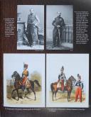 Photo 2 : SABRES FRANÇAIS 1830 - 1870 DU COQ À L'AIGLE - TOME 2.