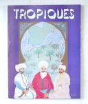 Photo 3 : Revues des troupes coloniales - Tropiques