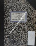 """BARJAUD - """" L'Infanterie de ligne Français en 1870  par Yves Barjaud """" - Pochette carton - Documentations (3)"""