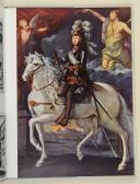 LA VARENDE. (Jean de). Louis XIV.   (4)