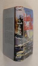 "POWELL – "" La bataille du Rio de la Plata ""   (2)"