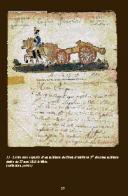 Photo 3 : PROMOTION LETTRES DE GUERRE 1792-1815