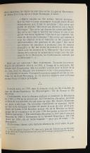 LA FRANCE COLONIALE. LA GLOIRE DE L'EMPIRE DU TEMPS DES CROISADES À LA SECONDE GUERRE MONDIALE PAR PIERRE MONTAGNON. (4)