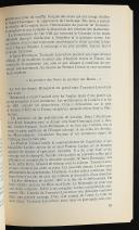 Photo 5 : LA FRANCE COLONIALE. LA GLOIRE DE L'EMPIRE DU TEMPS DES CROISADES À LA SECONDE GUERRE MONDIALE PAR PIERRE MONTAGNON.