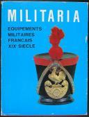 MILITARIA (1)