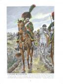 Photo 2 : LES SOLDATS DE NAPOLÉON, EDITIONS HATIER