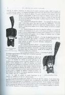 MARGERAND JOSEPH : LES COIFFURES DE L'ARMÉE FRANÇAISE, 1791-1900. (2)