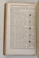Almanach royal - 1762 (5)