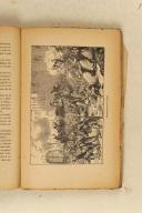 """Photo 5 : -L.L. – """" Mac-Mahon """" le chevalier sans peur et sans reproche"""