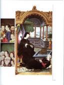 Photo 2 : L'ÉTAT ROYAL 1460-1610, HISTOIRE DE FRANCE HACHETTE