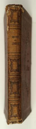 Amédée Gabourd – Histoire de Louis XIV  (2)