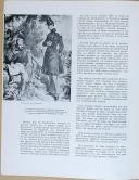 """Photo 3 : BRUNON - """" Le drapeau Turc conquis sur la brèche de constantine le 13 octobre 1837 """" - Salon-de-Provence - 1974"""