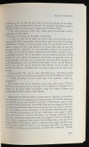 Photo 3 : VERSAILLES 1919. CHRONIQUE D'UNE FAUSSE PAIX DE PATRICK DE GMELINE.