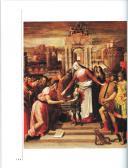 Photo 3 : L'ÉTAT ROYAL 1460-1610, HISTOIRE DE FRANCE HACHETTE