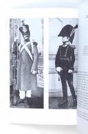 Photo 4 : L'Exposition Napoléon devant l'Espagne 1808-1814