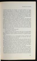VERSAILLES 1919. CHRONIQUE D'UNE FAUSSE PAIX DE PATRICK DE GMELINE. (4)