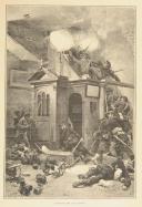 Photo 7 : RICHARD. En campagne. Tableaux et dessins de A. de Neuville.