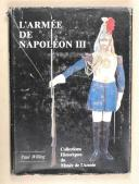 Photo 1 : WILLING - L'armée de Napoléon III