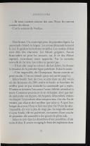LES ENFANTS DE LA PATRIE. LE SERMENT DE VERDUN DE PIERRE MIQUEL. (4)